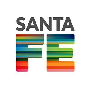 Ministerio de Ciencia, Tecnología e Innovación Productiva de Santa Fe
