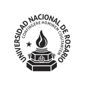 Universidad Nacional de Rosario